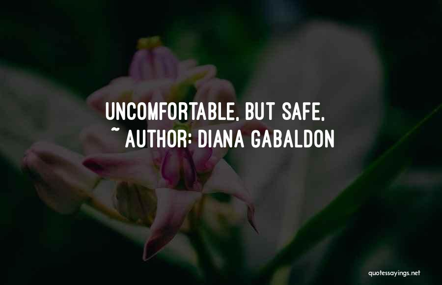 Diana Gabaldon Quotes 636332