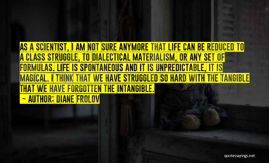 Diane Frolov Quotes 1824211