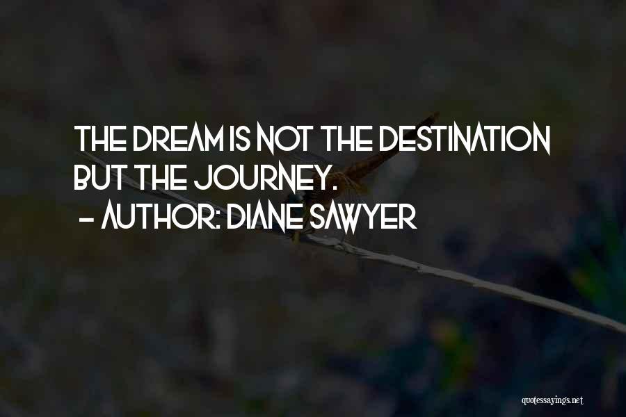 Diane Sawyer Quotes 1195825