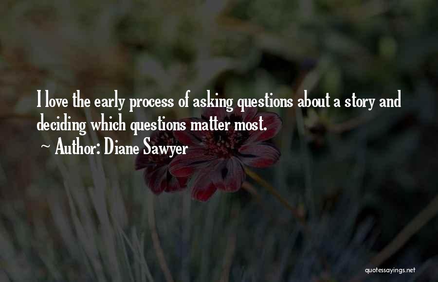 Diane Sawyer Quotes 1261633