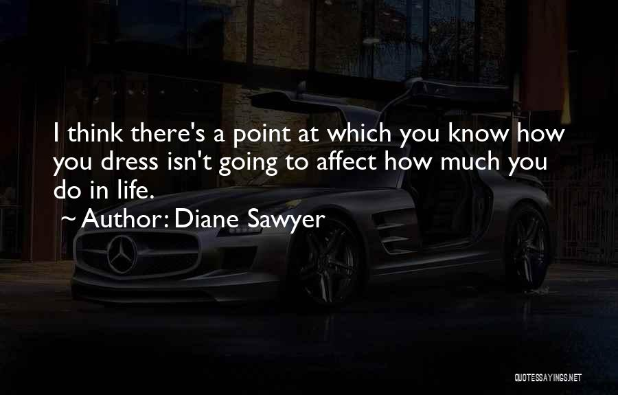 Diane Sawyer Quotes 1297145