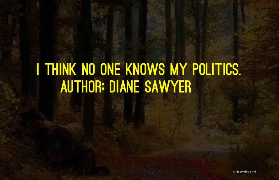 Diane Sawyer Quotes 1353676