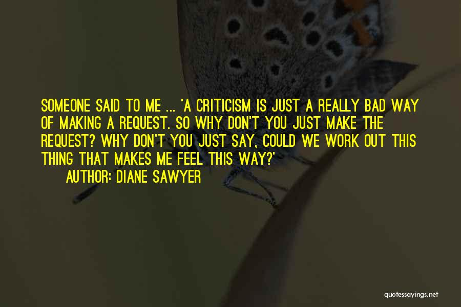 Diane Sawyer Quotes 1444092