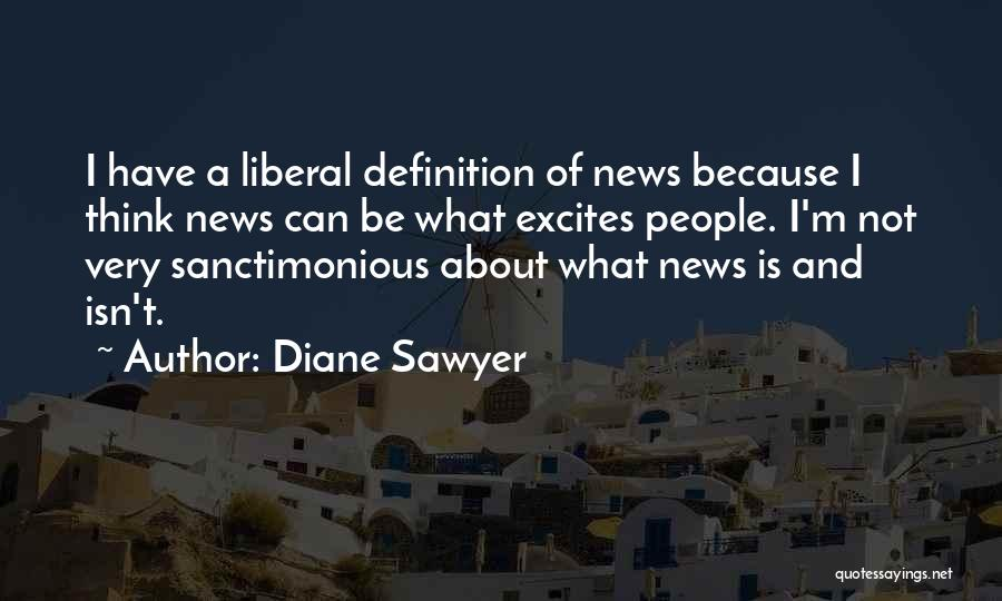 Diane Sawyer Quotes 1498539