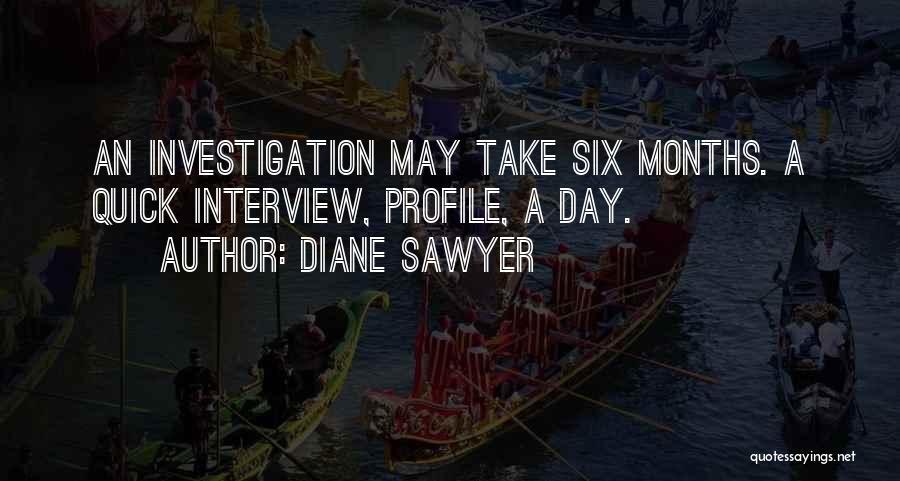 Diane Sawyer Quotes 1791017