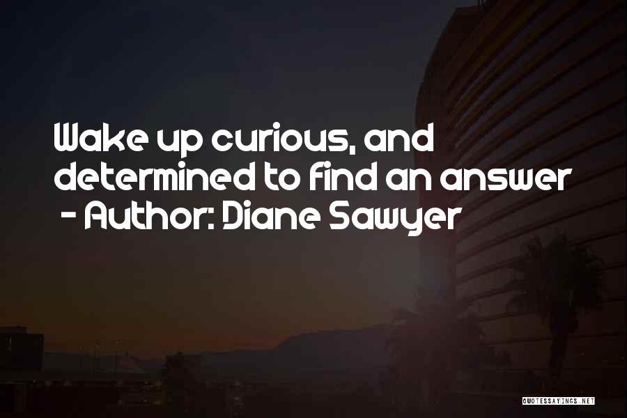 Diane Sawyer Quotes 1921587