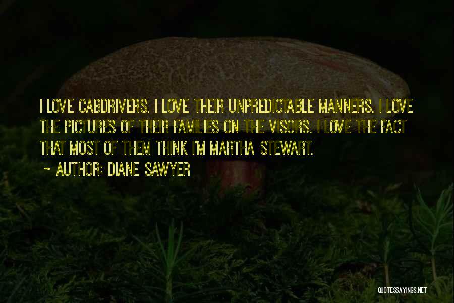 Diane Sawyer Quotes 336908