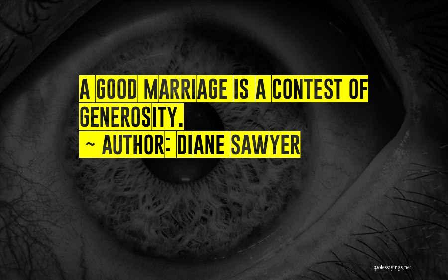 Diane Sawyer Quotes 470652