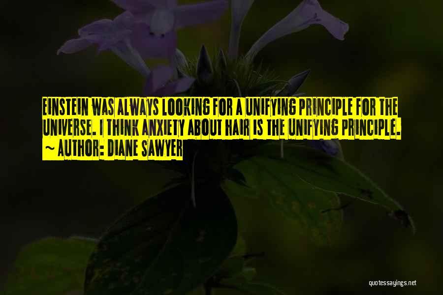 Diane Sawyer Quotes 489380