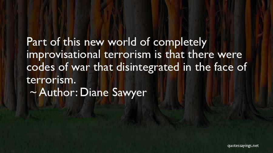 Diane Sawyer Quotes 515885