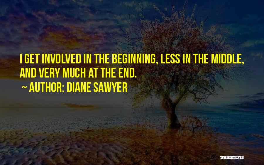 Diane Sawyer Quotes 879118