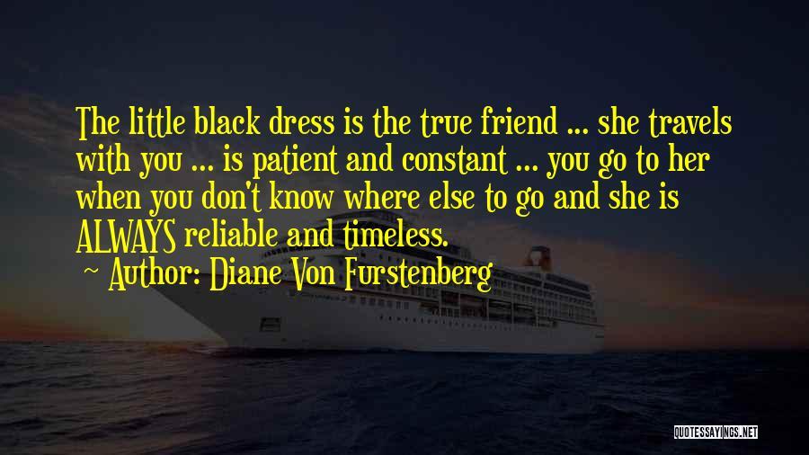 Diane Von Furstenberg Quotes 1118304
