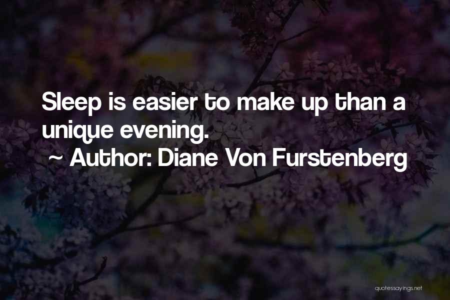 Diane Von Furstenberg Quotes 141871