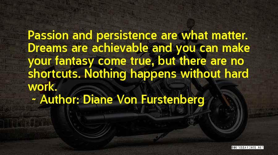 Diane Von Furstenberg Quotes 1454824