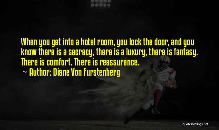 Diane Von Furstenberg Quotes 1477312