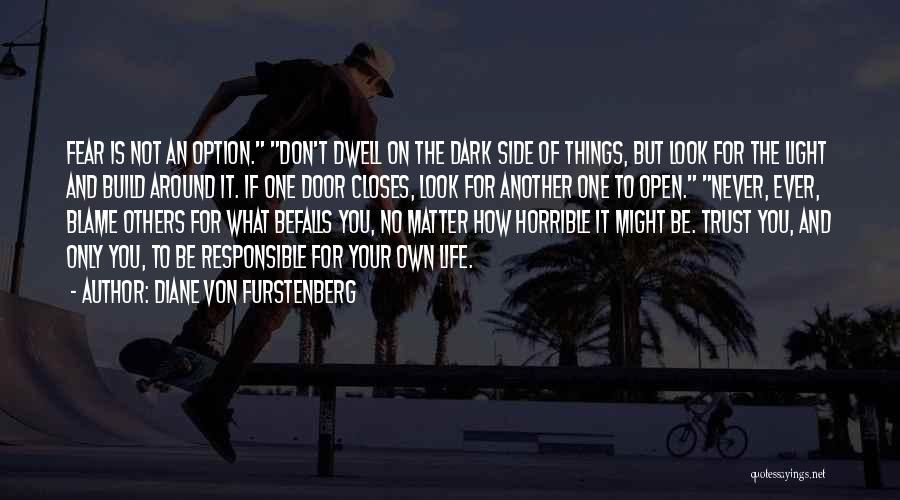 Diane Von Furstenberg Quotes 1747781