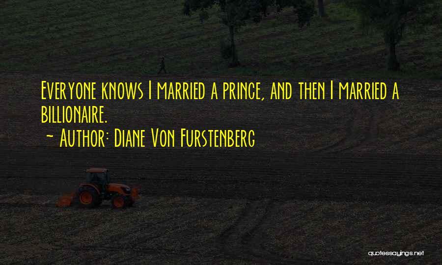 Diane Von Furstenberg Quotes 1784972