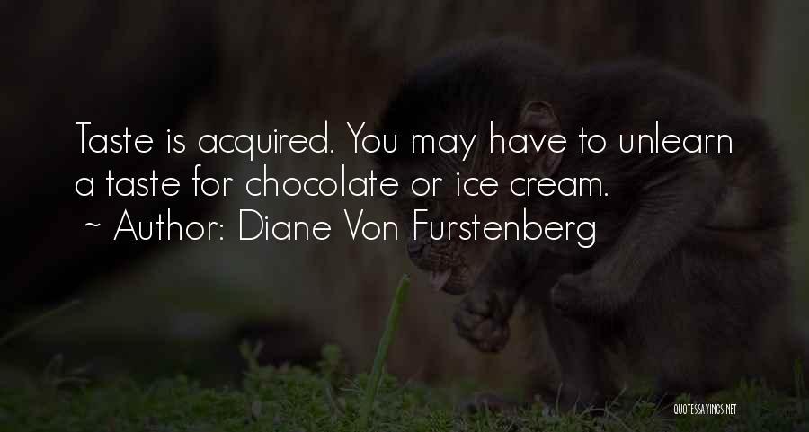 Diane Von Furstenberg Quotes 1970819