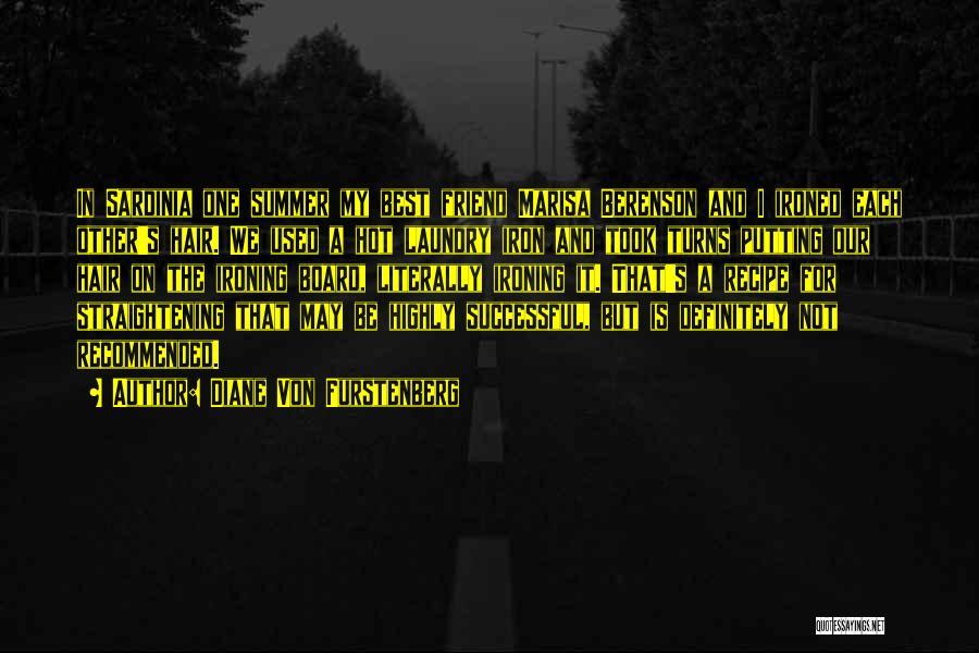 Diane Von Furstenberg Quotes 2029934