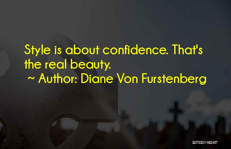 Diane Von Furstenberg Quotes 2035712