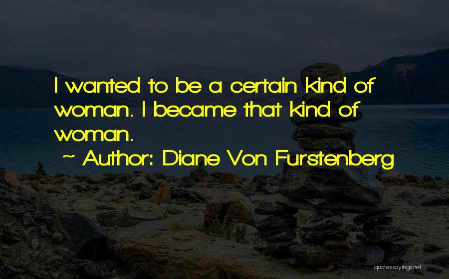Diane Von Furstenberg Quotes 2124140
