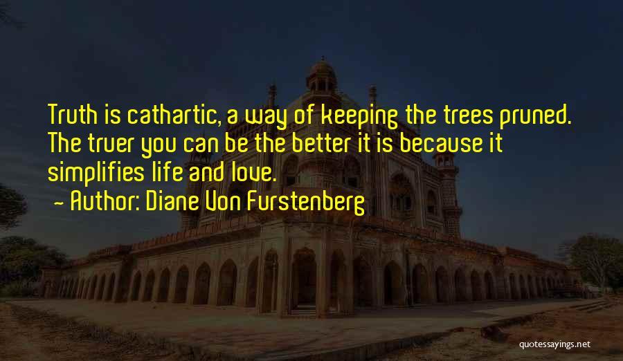 Diane Von Furstenberg Quotes 2128432