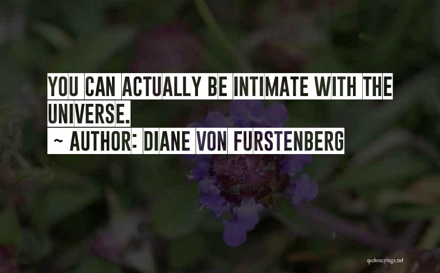 Diane Von Furstenberg Quotes 2211021