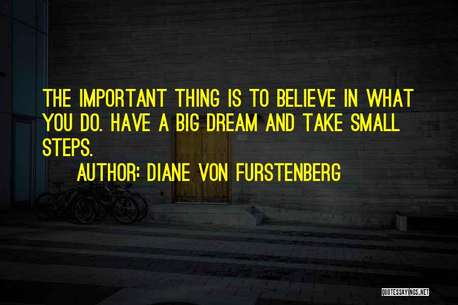 Diane Von Furstenberg Quotes 268956