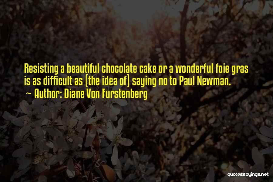 Diane Von Furstenberg Quotes 282346