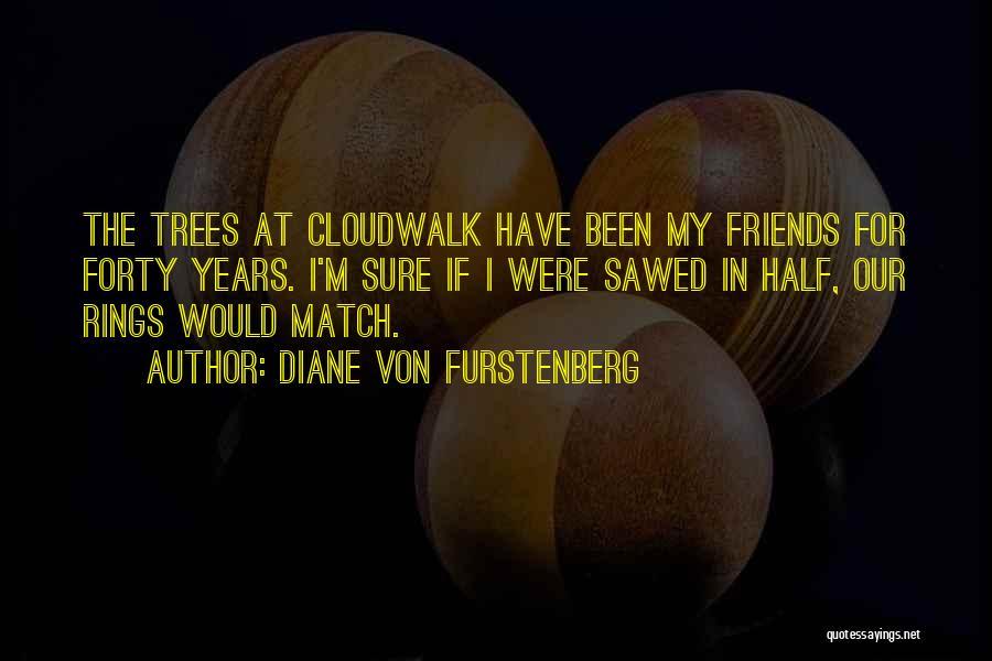 Diane Von Furstenberg Quotes 577180