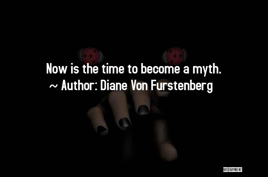 Diane Von Furstenberg Quotes 707595