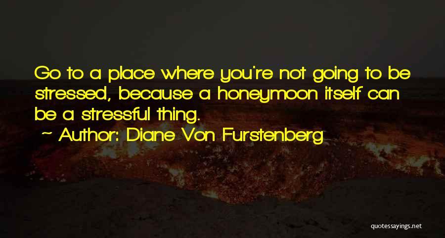 Diane Von Furstenberg Quotes 949886