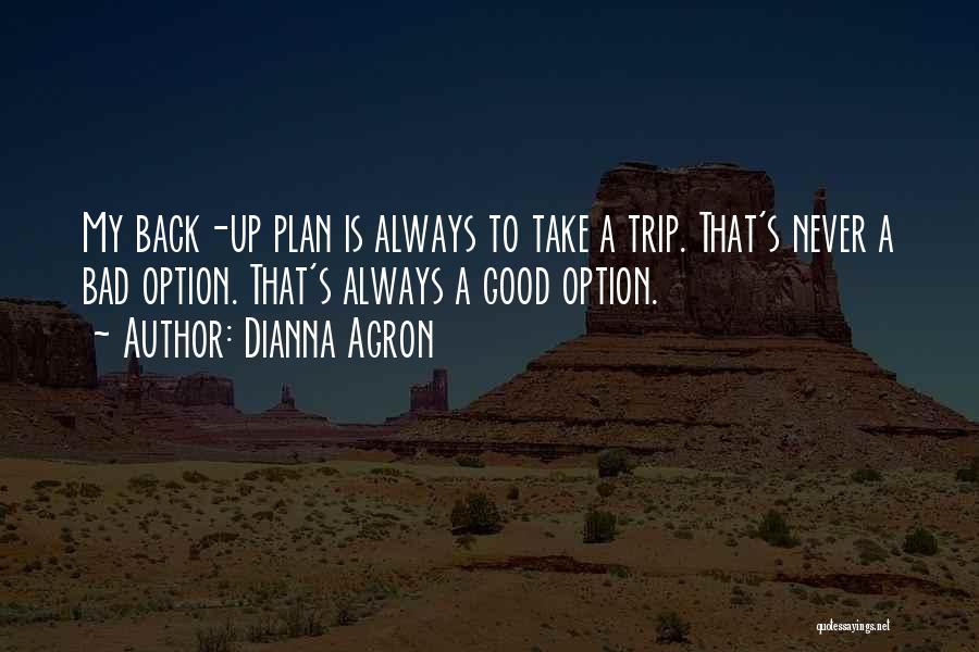 Dianna Agron Quotes 1336762