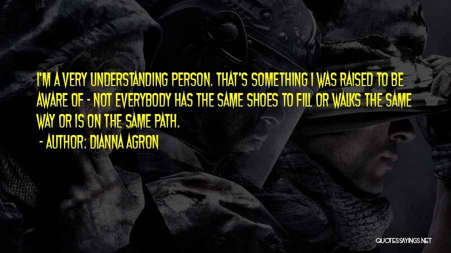 Dianna Agron Quotes 1369067