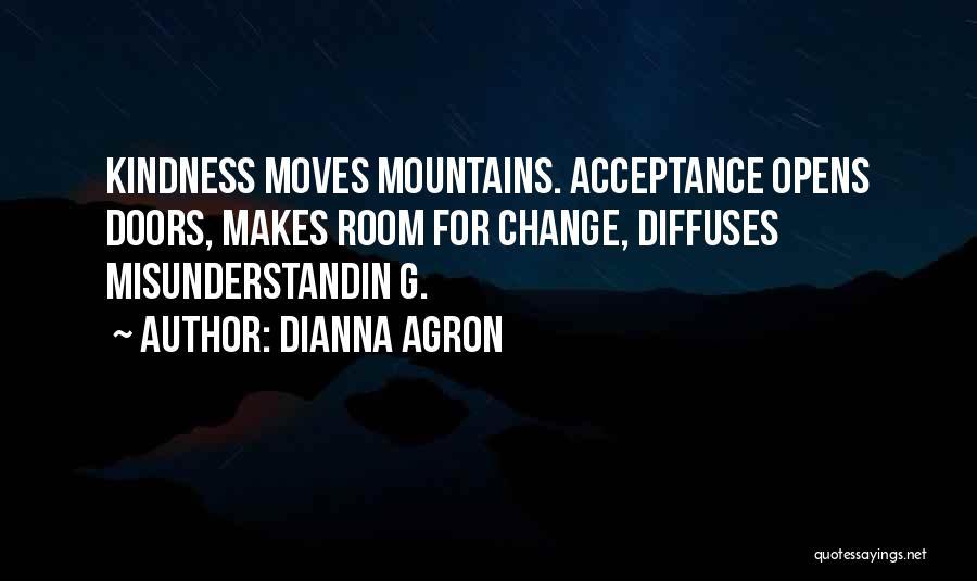 Dianna Agron Quotes 1404648