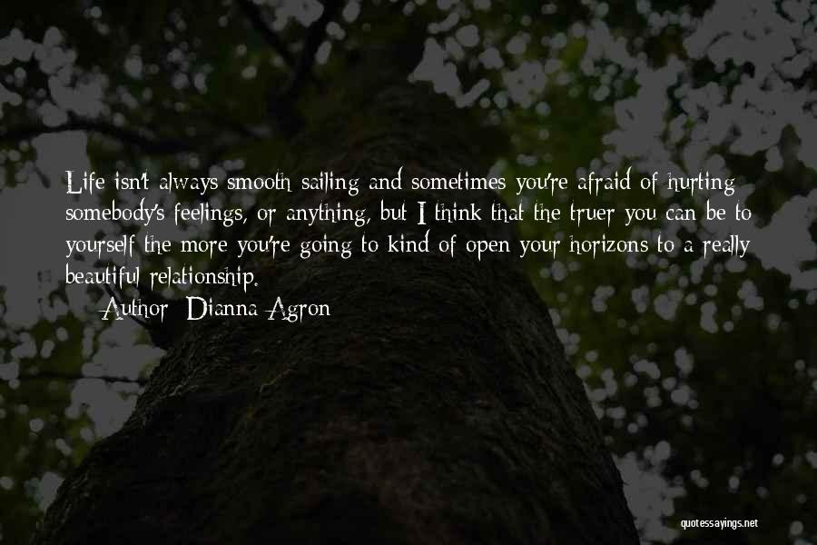 Dianna Agron Quotes 1495208