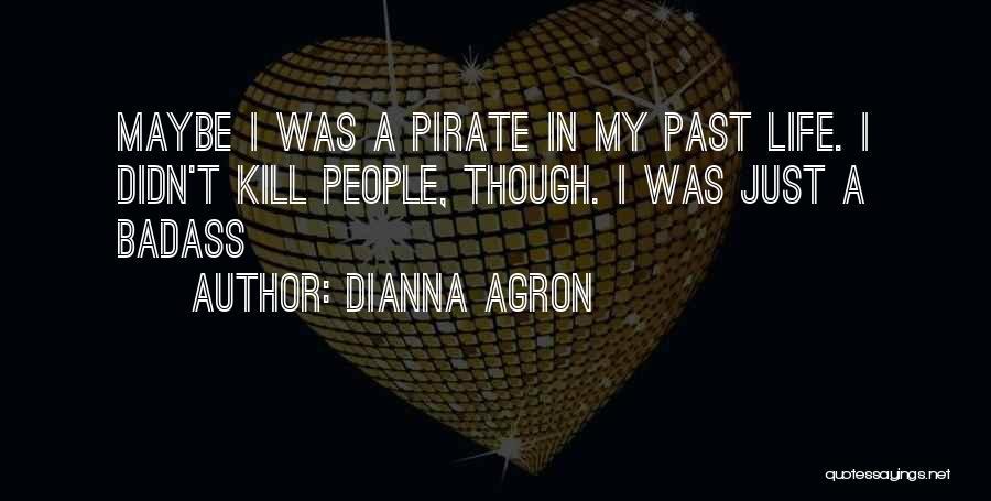 Dianna Agron Quotes 2147768