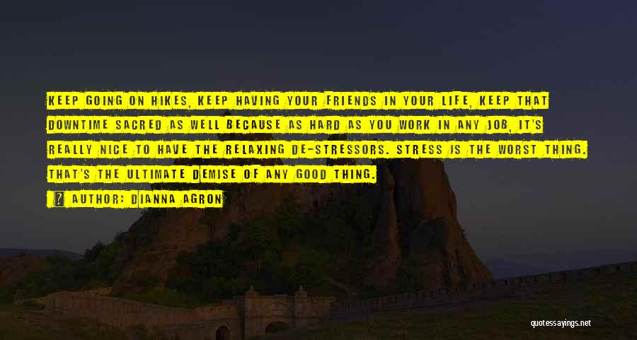 Dianna Agron Quotes 247559