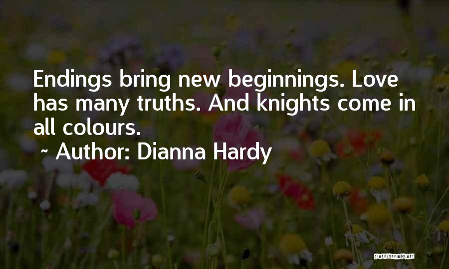 Dianna Hardy Quotes 678498