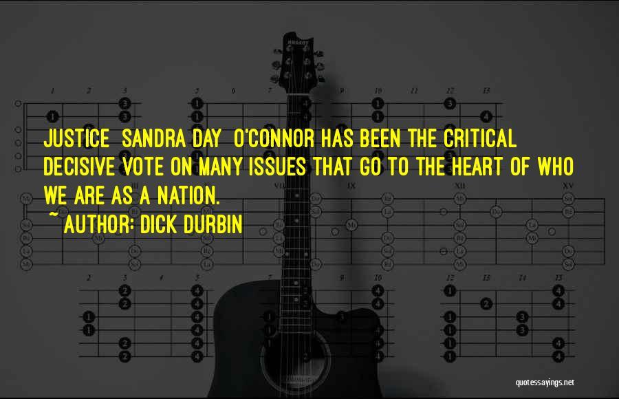 Dick Durbin Quotes 943933