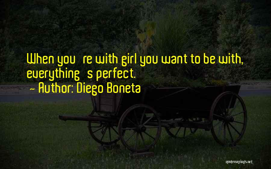 Diego Boneta Quotes 1419608