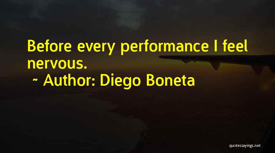 Diego Boneta Quotes 269488