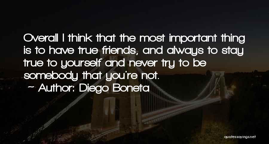 Diego Boneta Quotes 360401