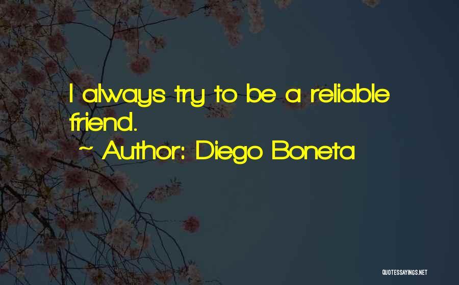Diego Boneta Quotes 692892