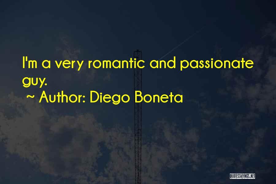 Diego Boneta Quotes 832194