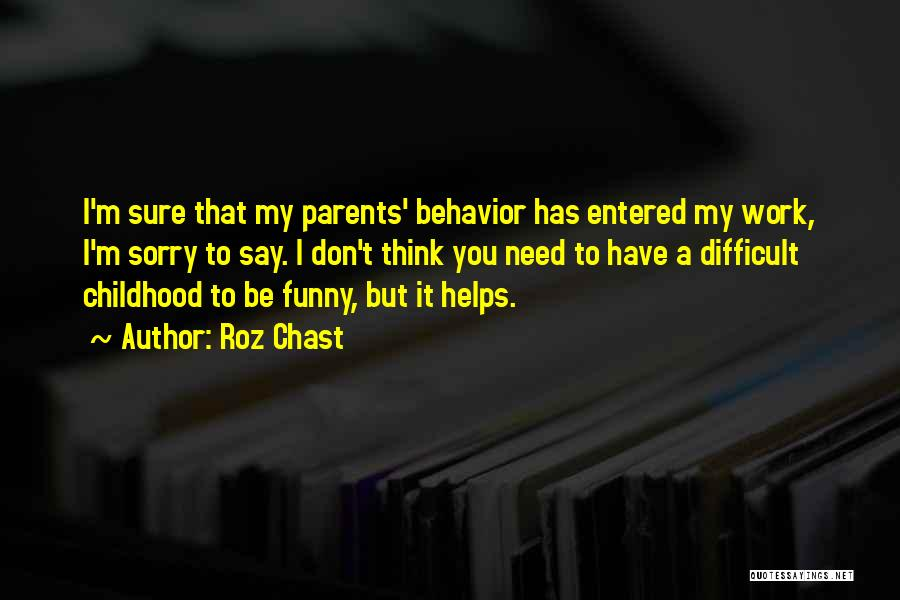 top quotes sayings about difficult childhood