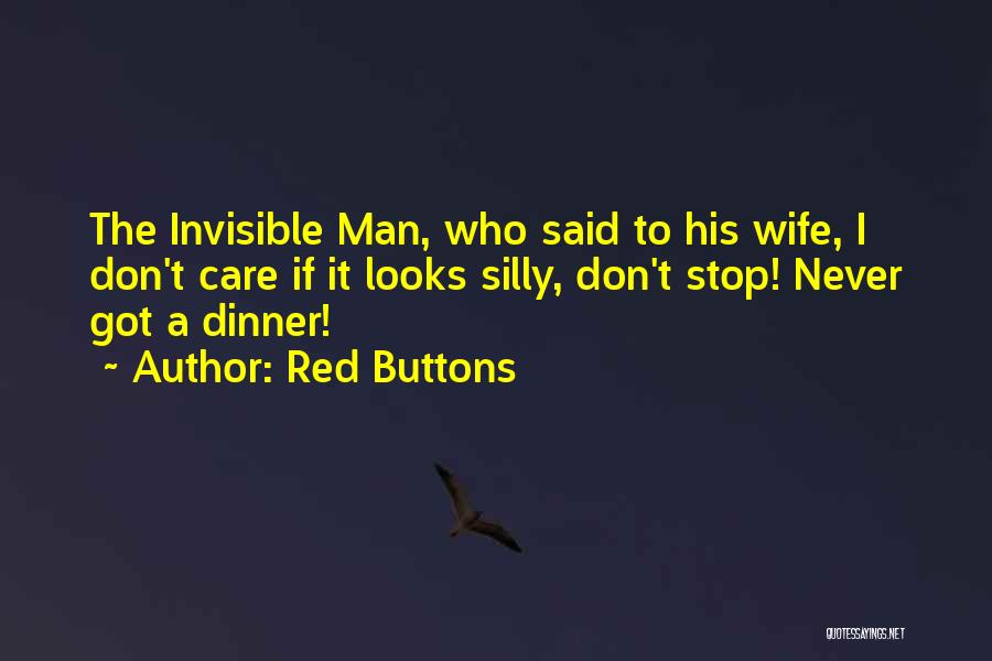 Dinner Quotes By Red Buttons