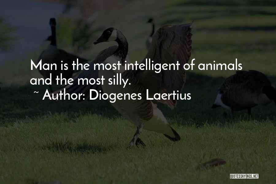 Diogenes Laertius Quotes 458709