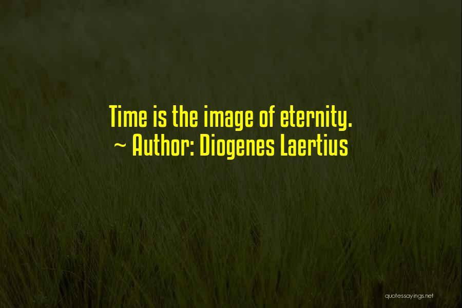 Diogenes Laertius Quotes 602368