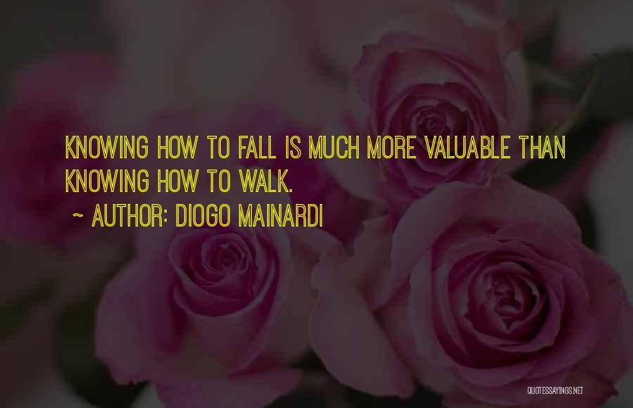 Diogo Mainardi Quotes 807837